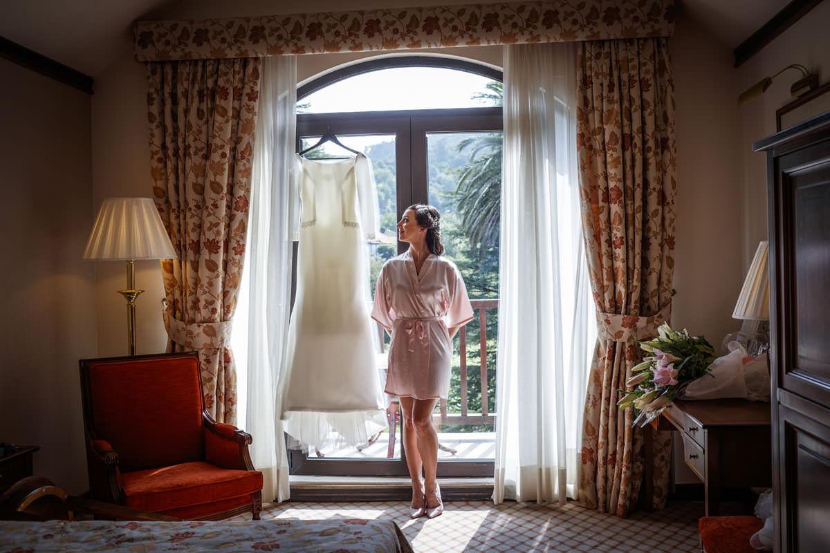 Gran Hotel Balneario de Puente Viesgo 04