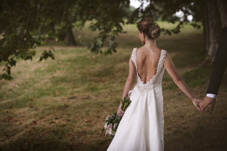 azurmendi bodas 01