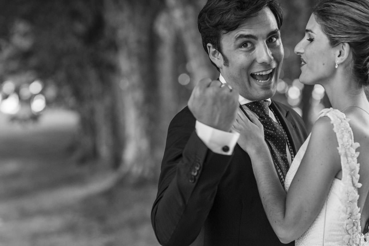 azurmendi bodas 02