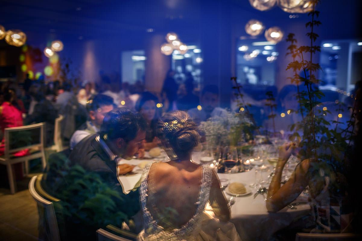 azurmendi bodas 04