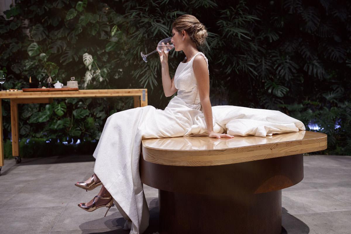 azurmendi bodas 07