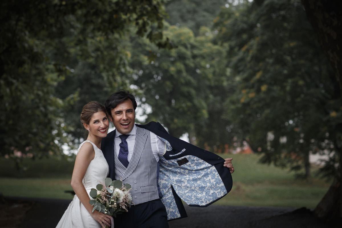 azurmendi bodas 11