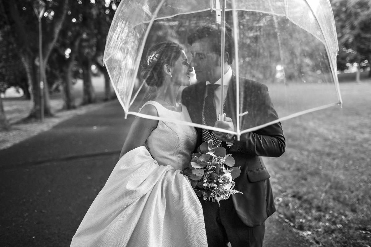 azurmendi bodas 12