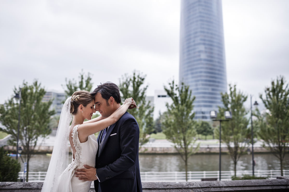 azurmendi bodas 13