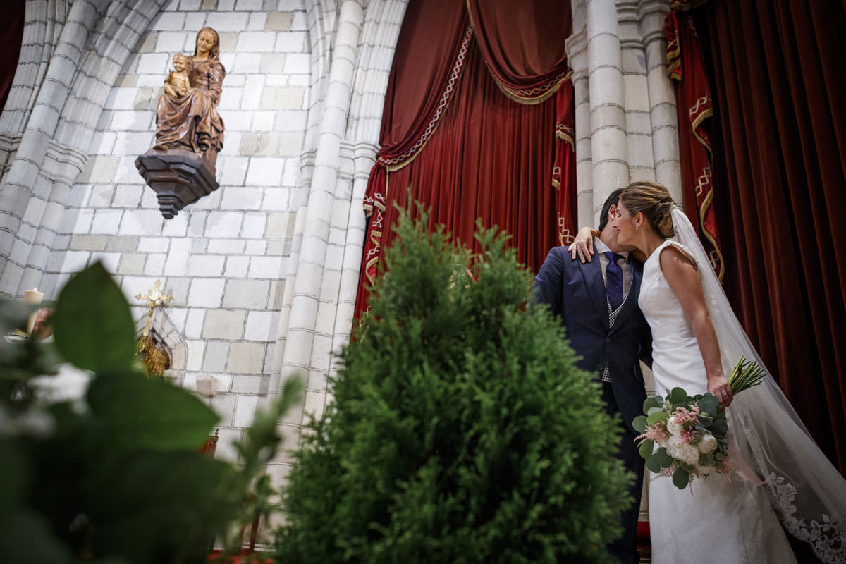 azurmendi bodas 14