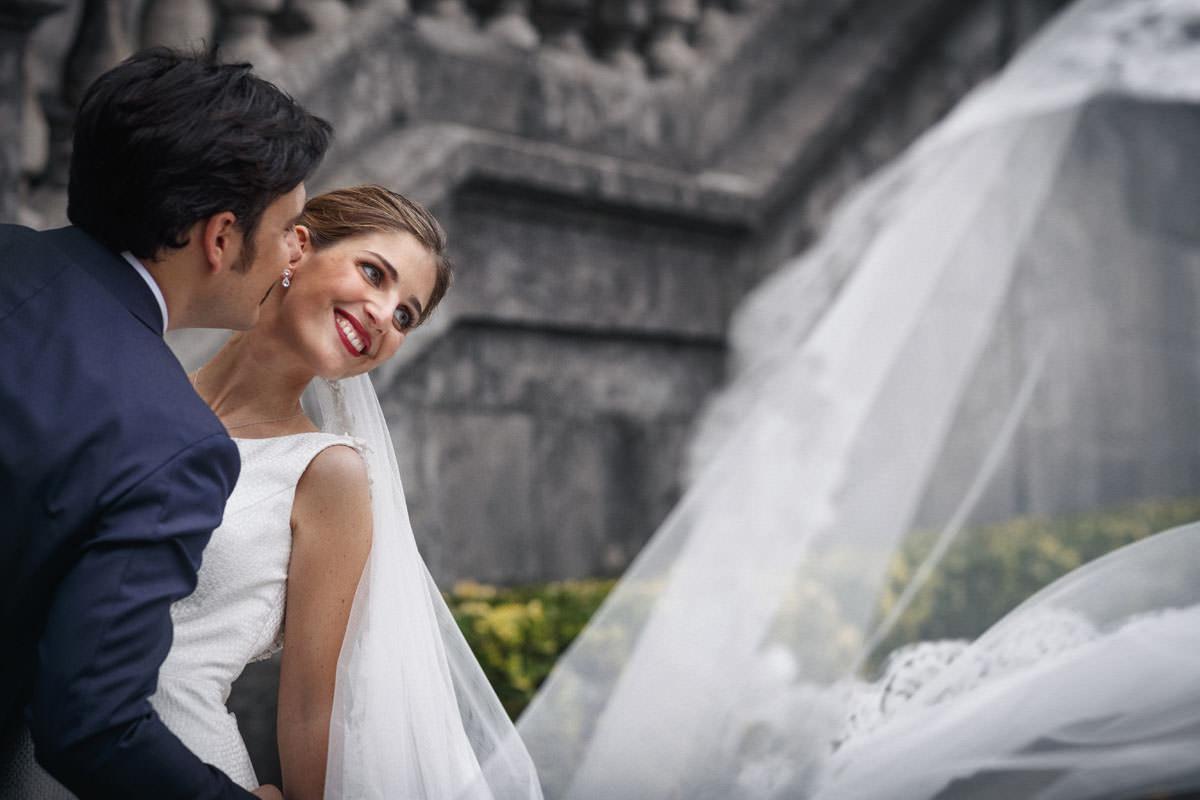 azurmendi bodas 16