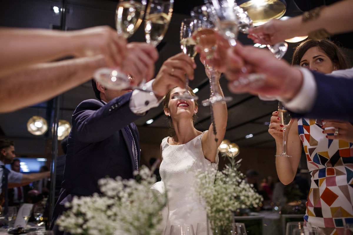 azurmendi bodas 17