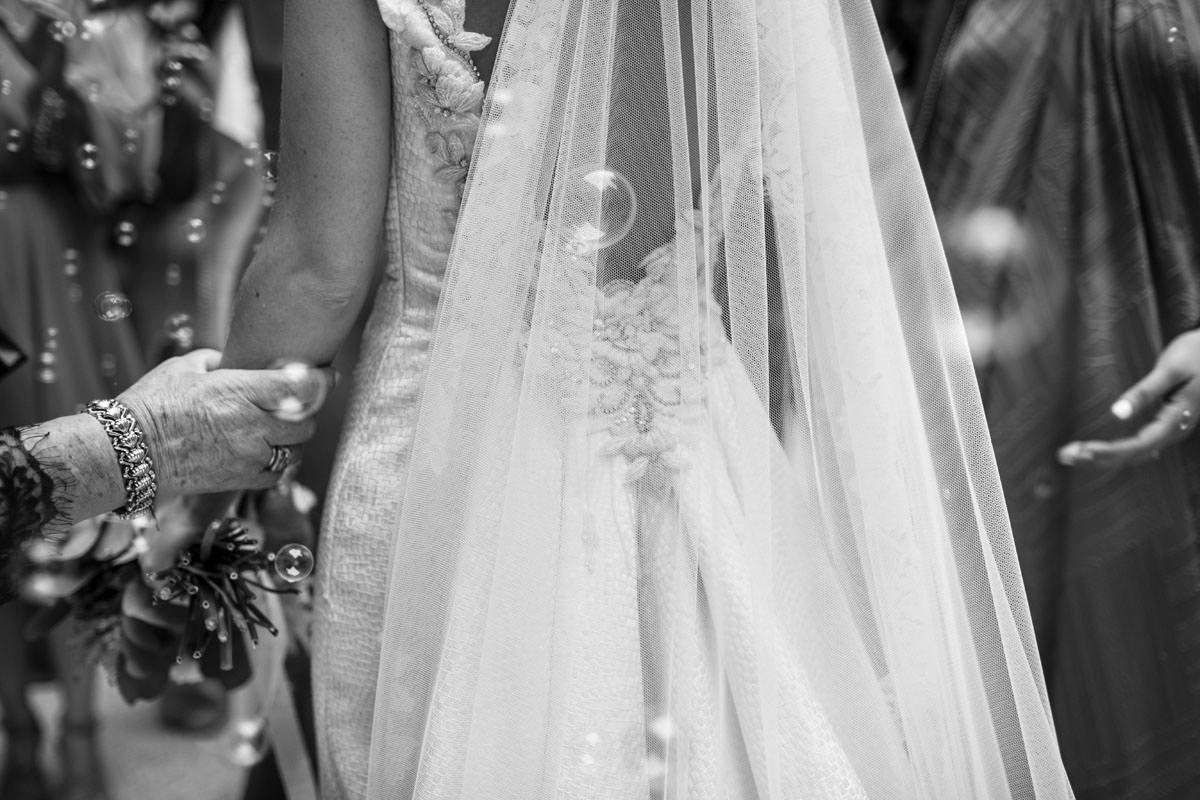 azurmendi bodas 19