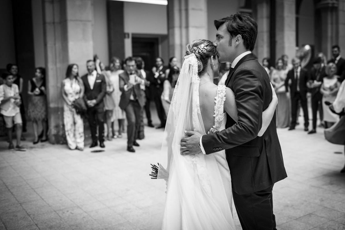 azurmendi bodas 20 uai 1194x796