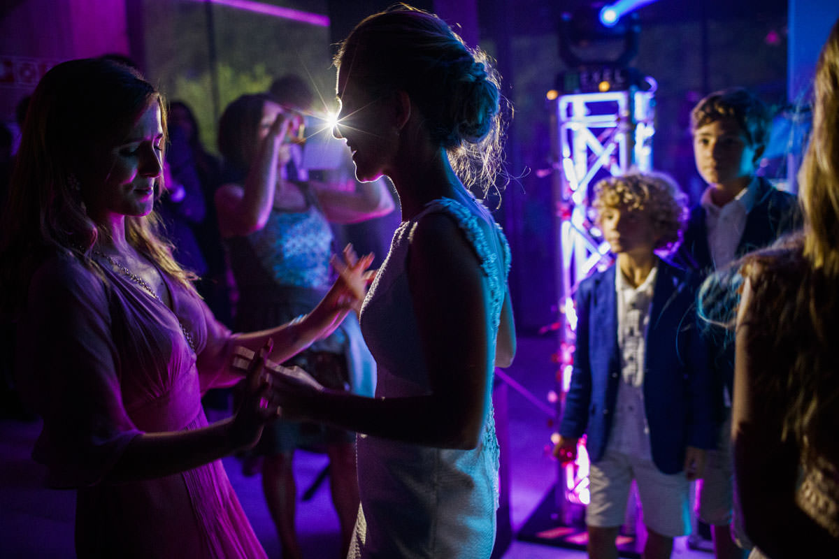 azurmendi bodas 21