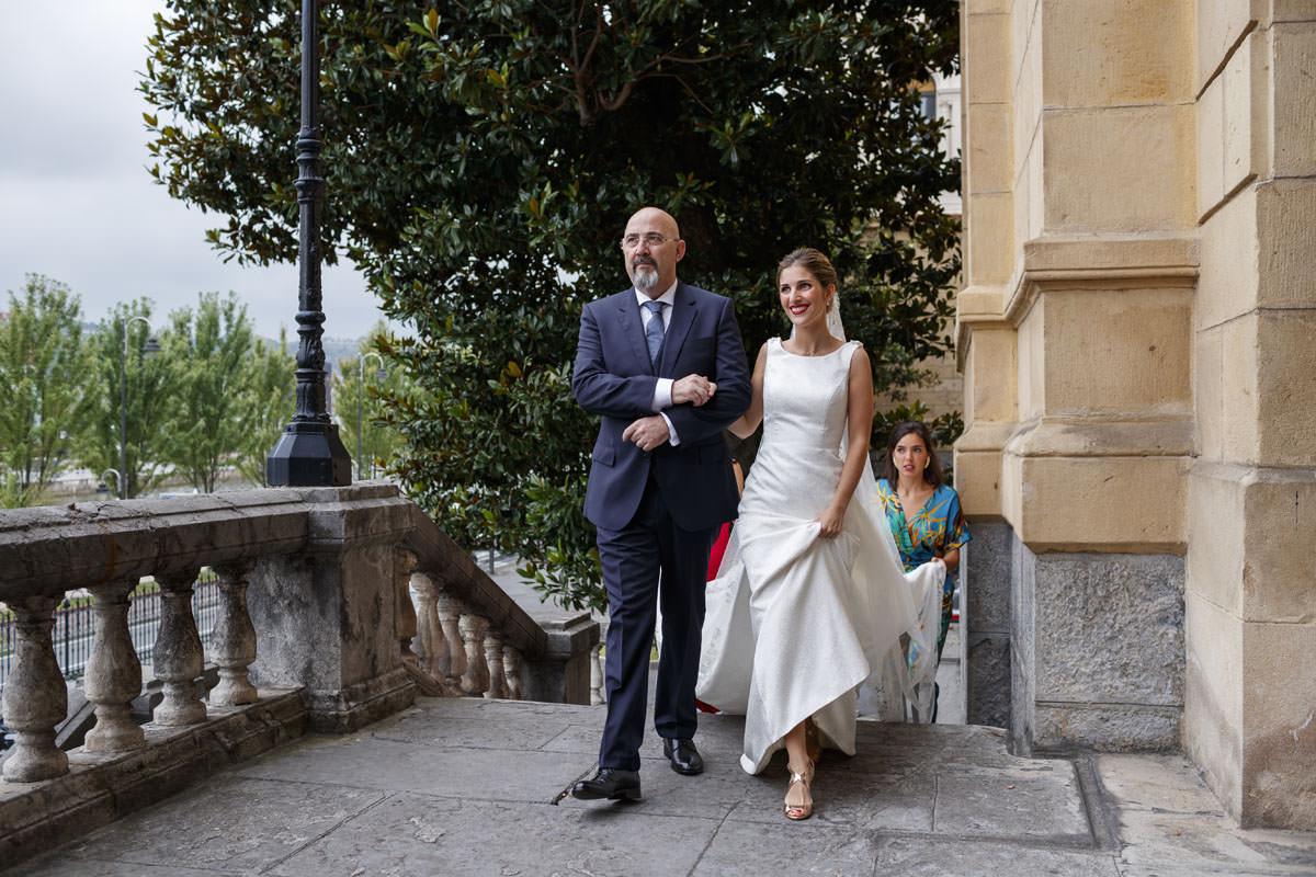 azurmendi bodas 26