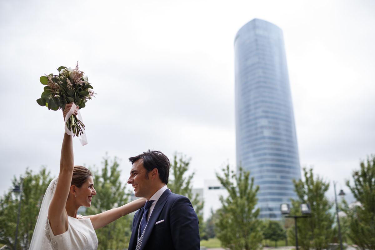 azurmendi bodas 27 uai 1200x800