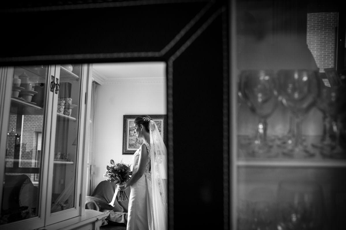 azurmendi bodas 29