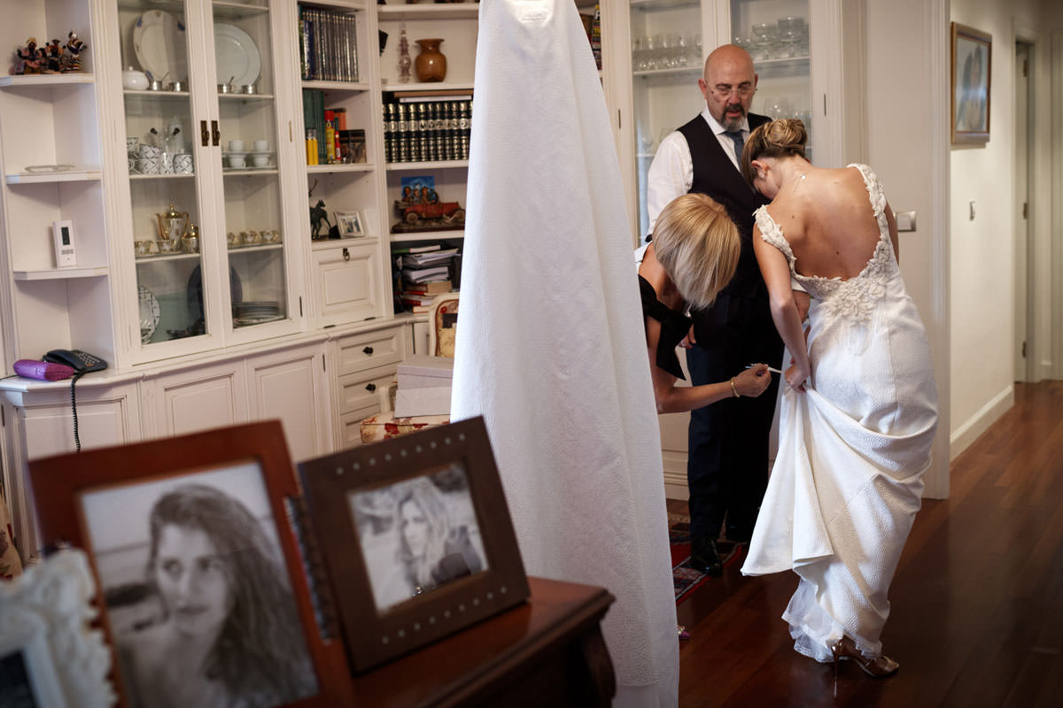 azurmendi bodas 30