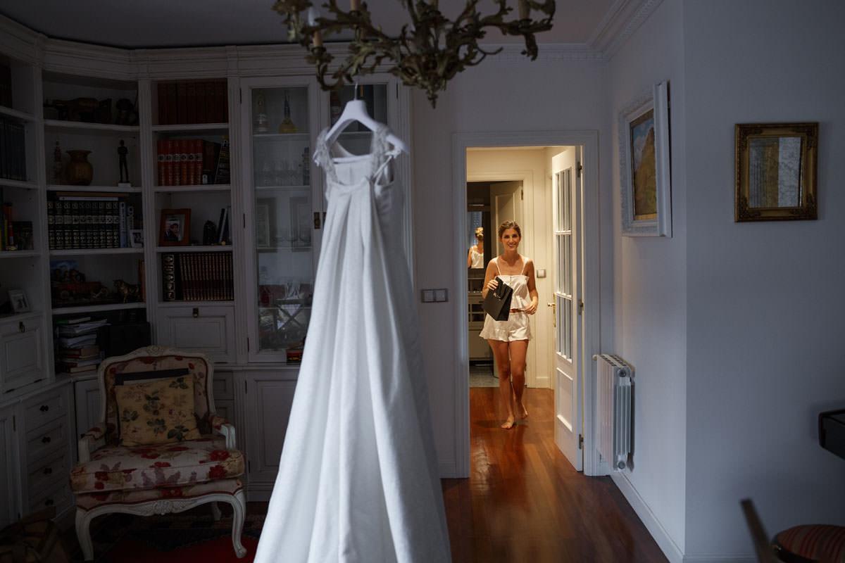 azurmendi bodas 31
