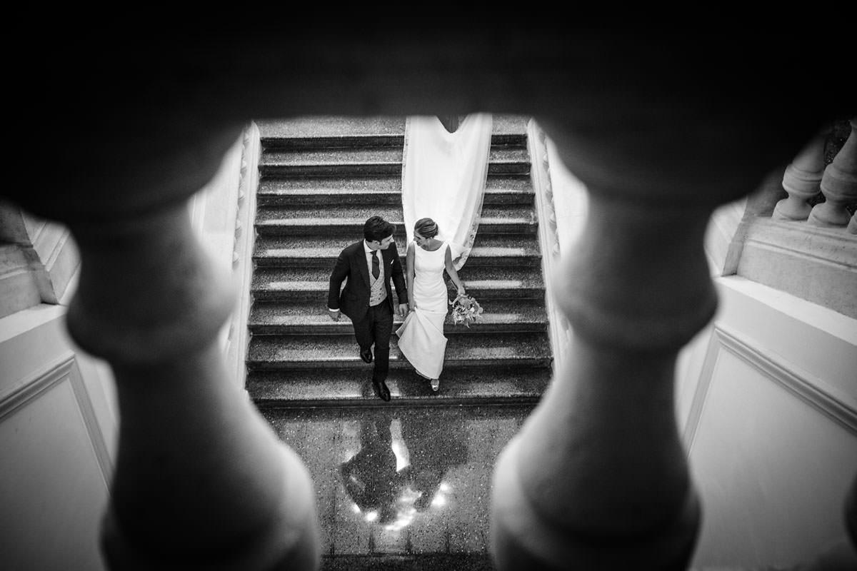 azurmendi bodas 32