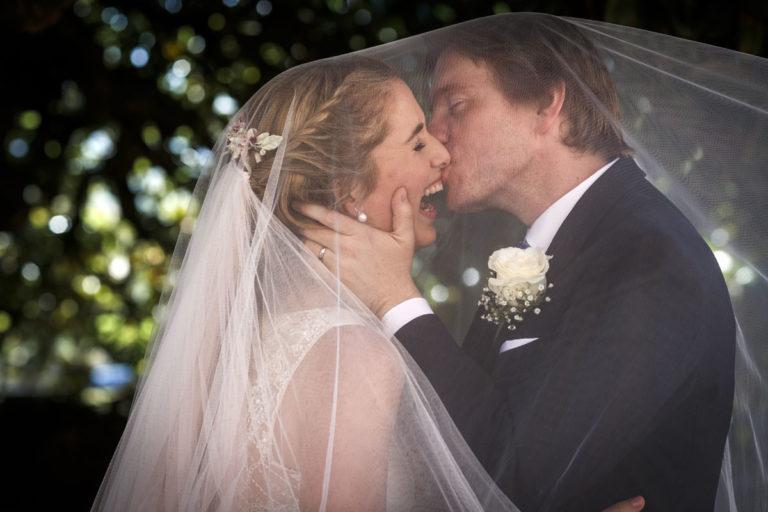boda en palacio de soñanes 26
