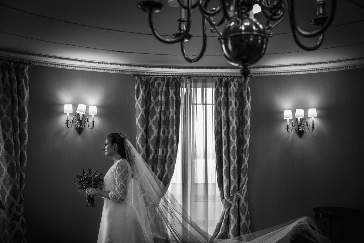 boda finca san juan 11