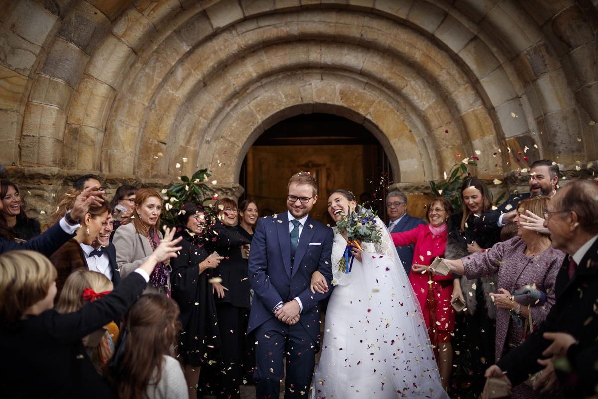 boda finca san juan 21