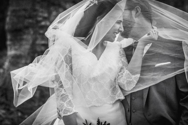 boda finca san juan 26