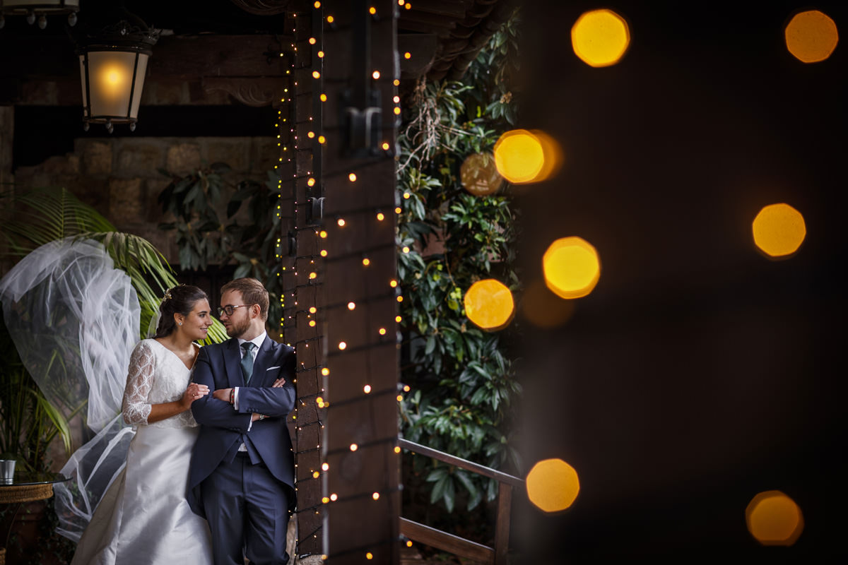 boda finca san juan 35