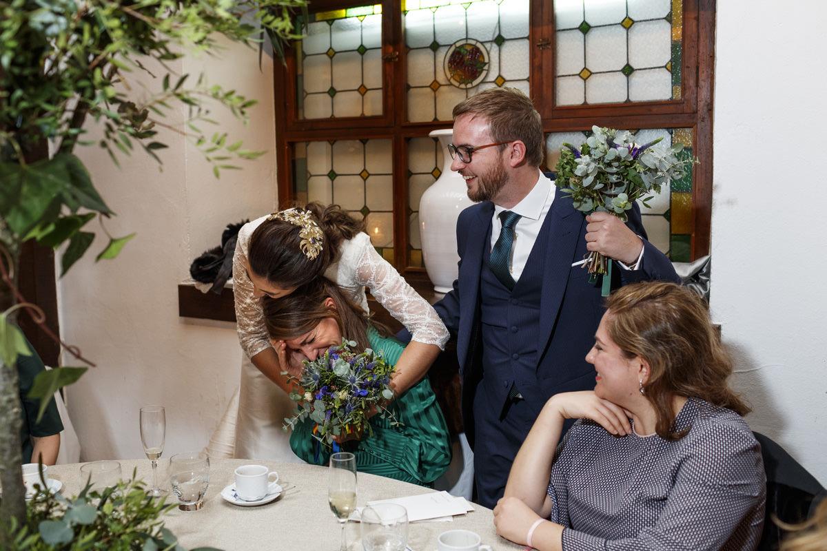 boda finca san juan 38