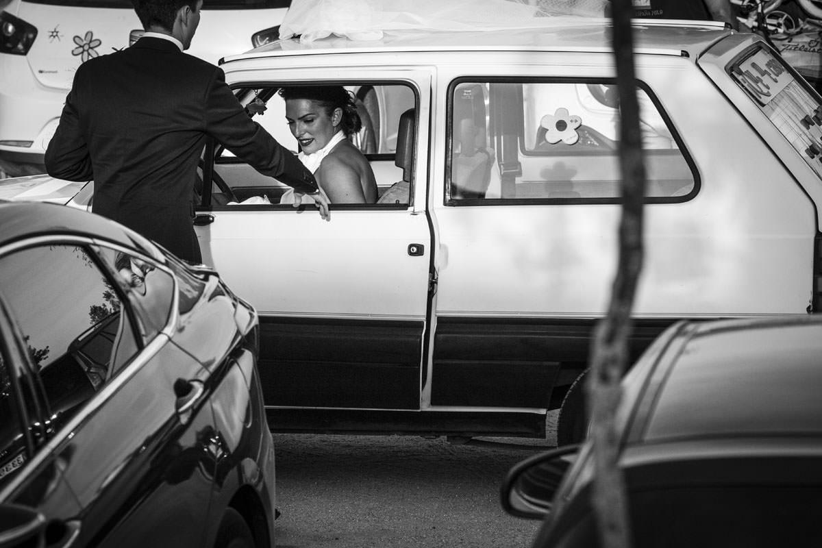 fotografos talavera 13