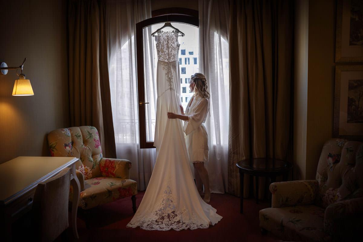 hotel carlton bodas 06