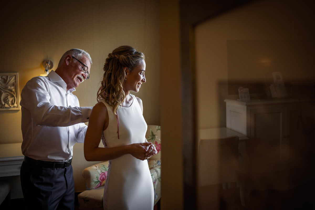 hotel carlton bodas 07