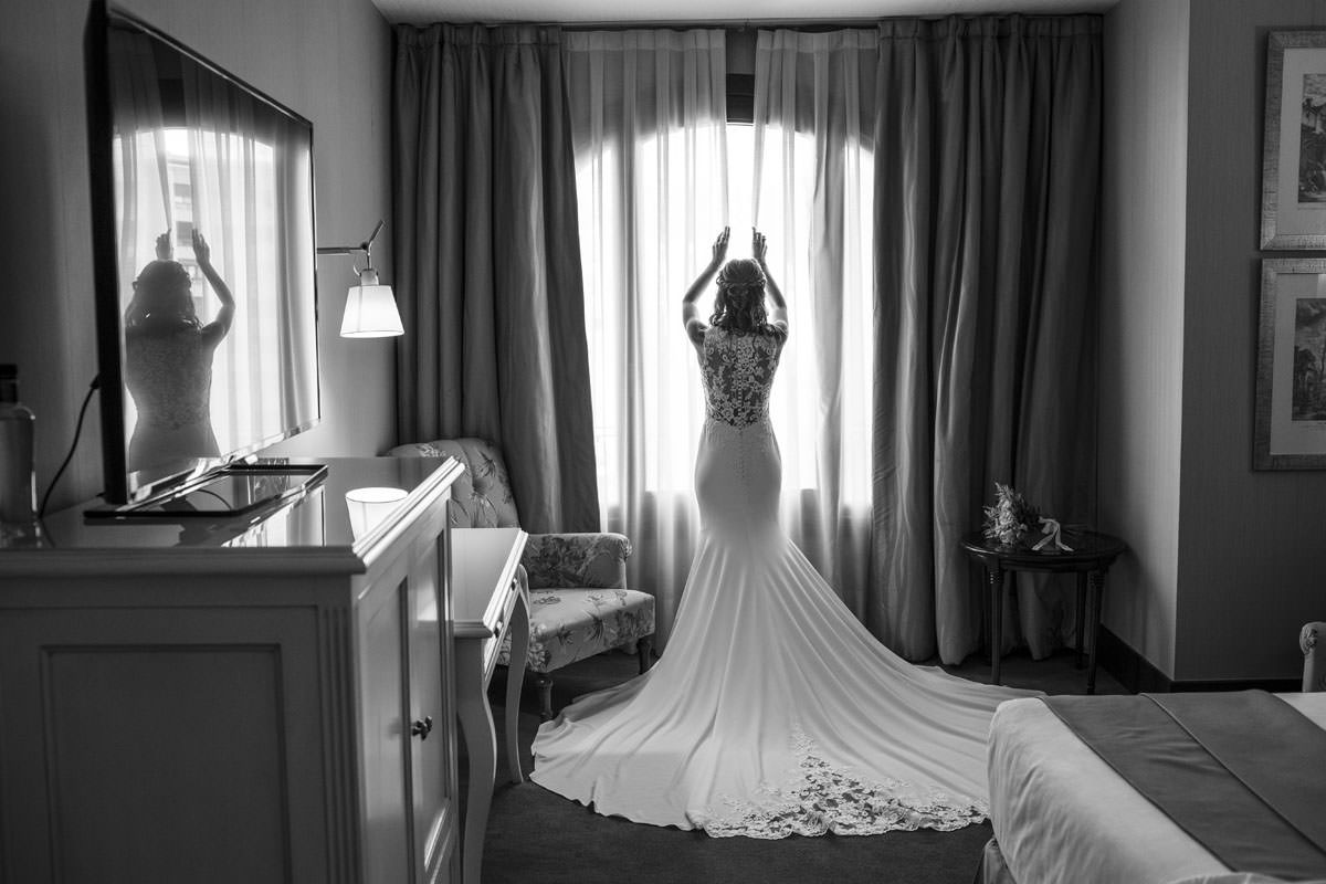 hotel carlton bodas 09