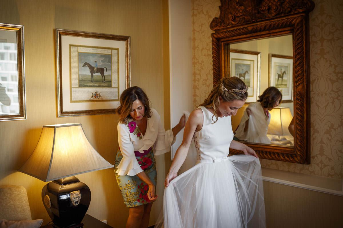 hotel carlton bodas 10