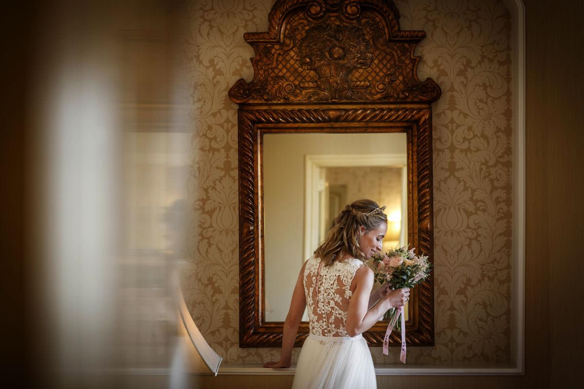 hotel carlton bodas 11