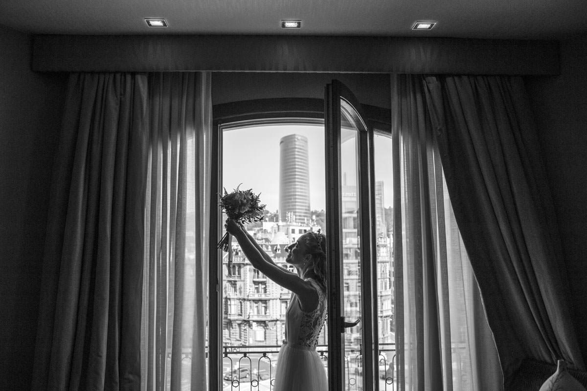 hotel carlton bodas 13
