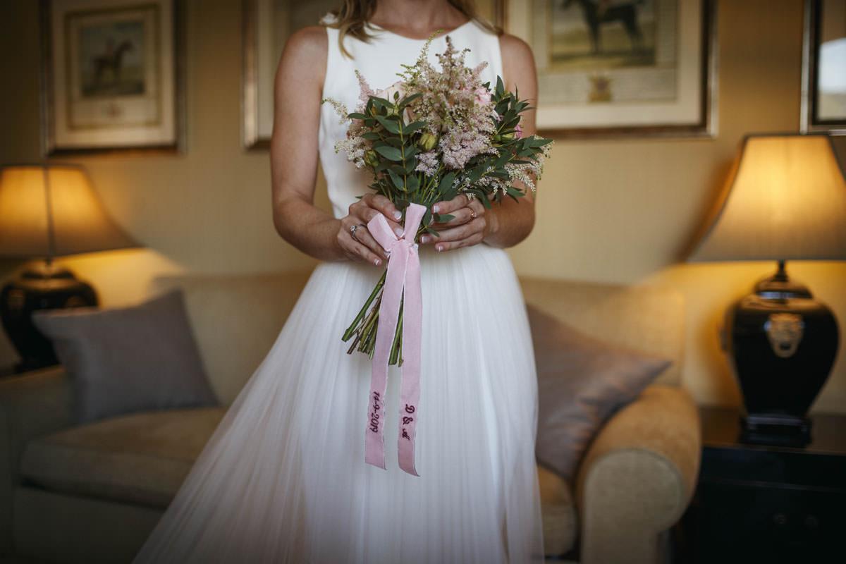 hotel carlton bodas 14