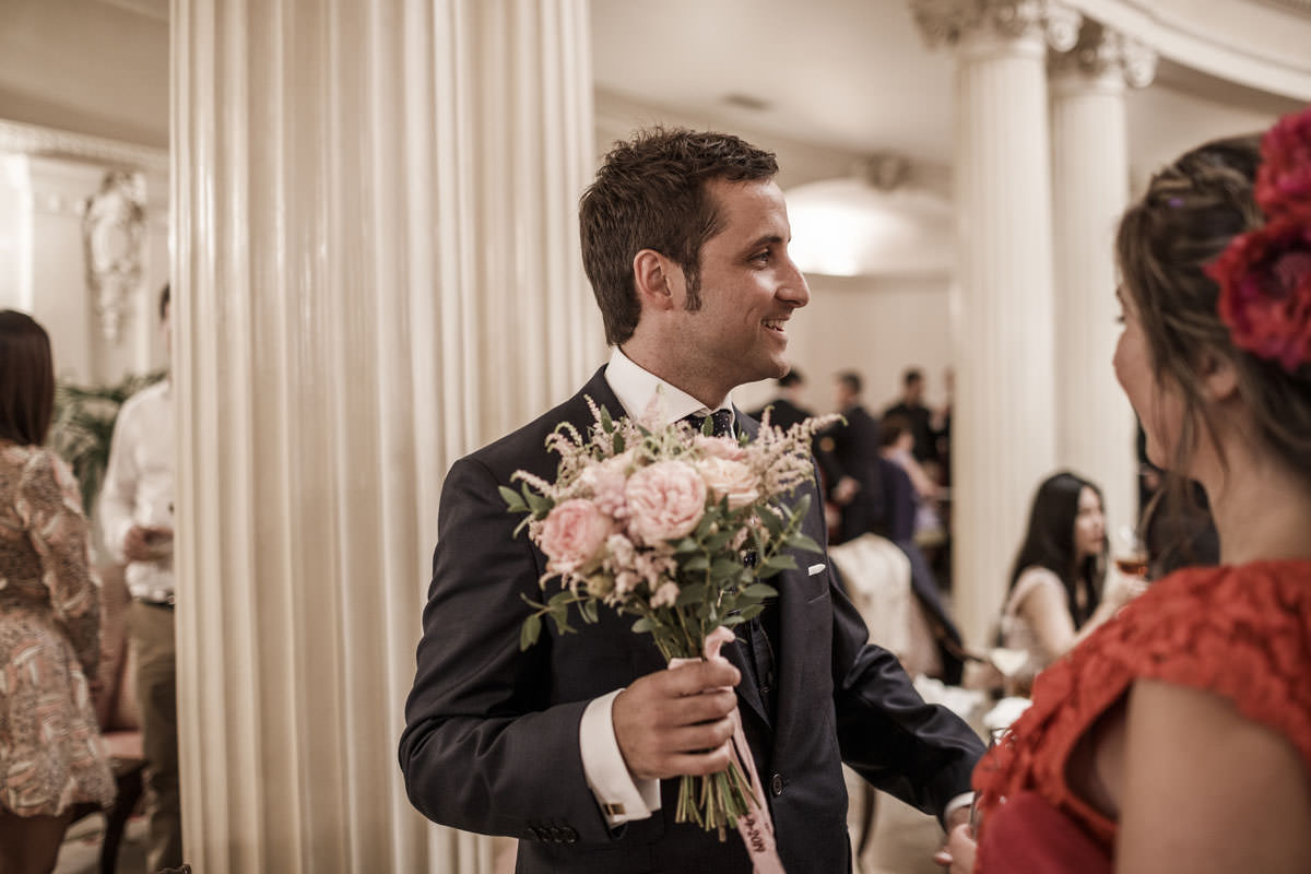 hotel carlton bodas 54
