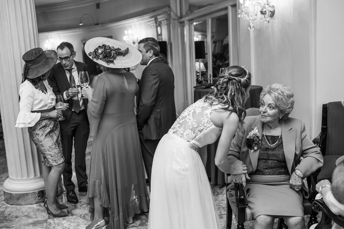 hotel carlton bodas 59