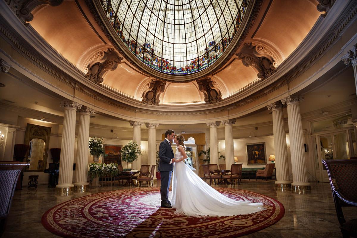 hotel carlton bodas 62