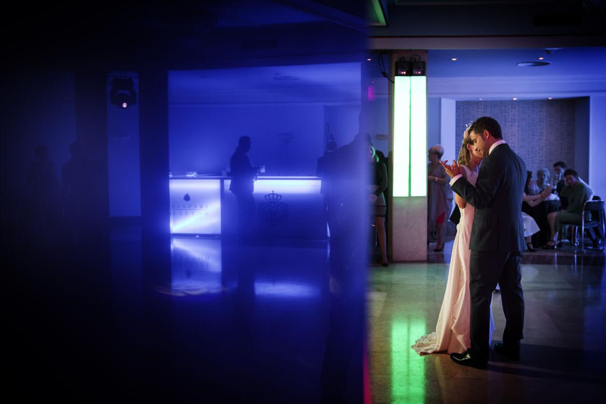 hotel carlton bodas 73