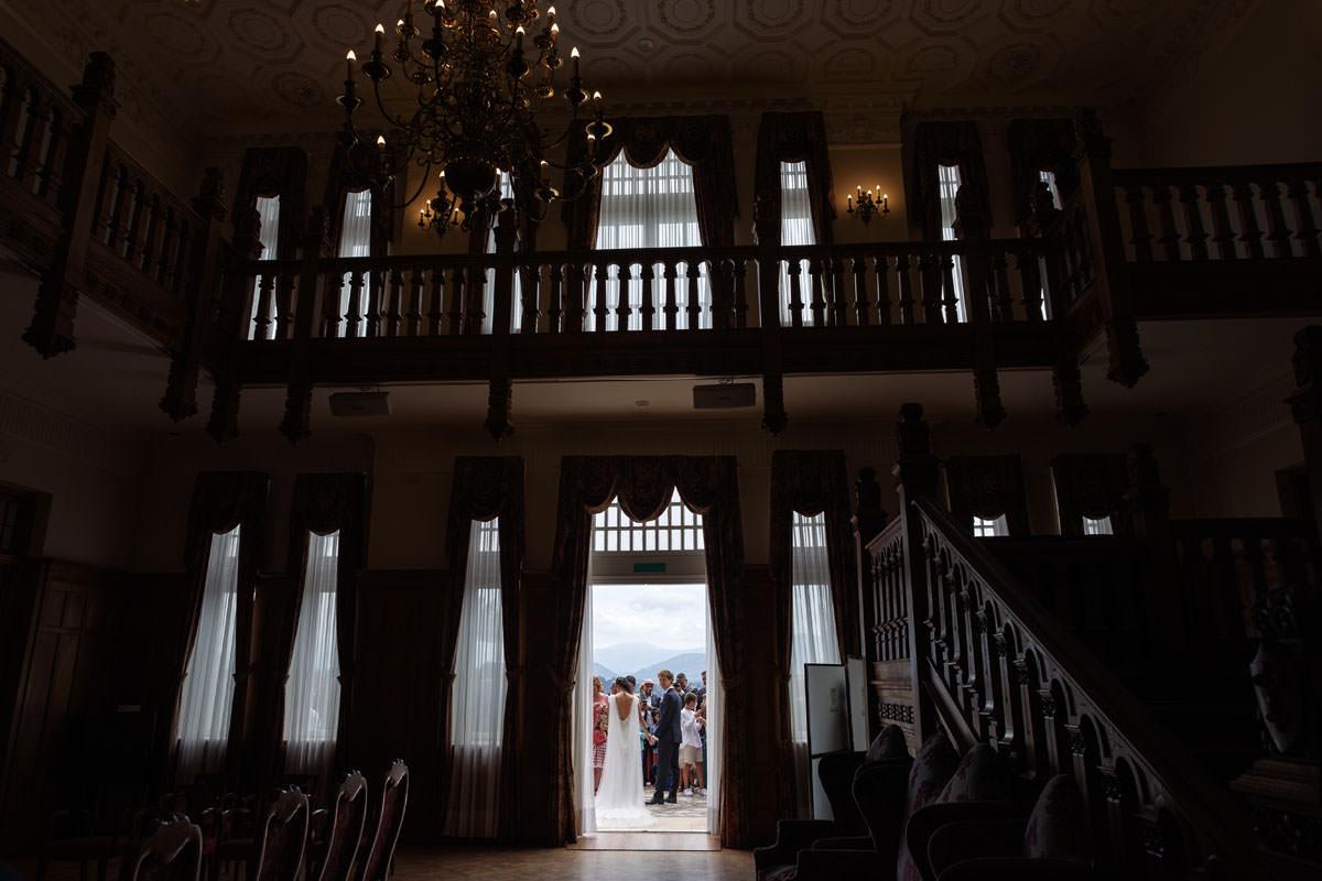 hotel real bodas 22