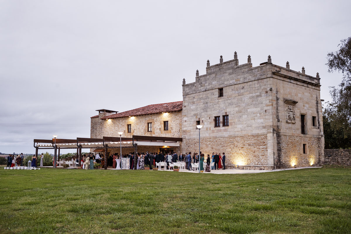 palacio de mikares 28